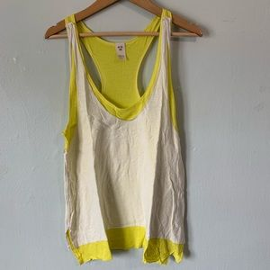 We the free Tank Tops Size S